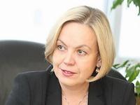 Еврокомиссия в мае обсудит упрощение визового режима с Беларусью