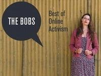 Объявлены победители конкурса блогеров The BOBs