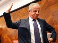 Управление по борьбе с мафией арестовало министра правительства Берлускони