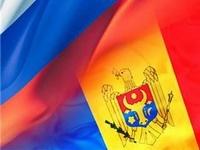 МИД Молдовы назвал провокационными заявления Рогозина