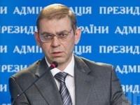 В Администрации президента Украины не исключают введения визового режима с Россией