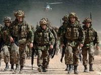 Страны Балтии настаивают на длительном присутствии НАТО в регионе