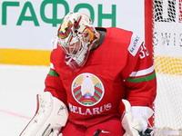 ЧМ-2014 по хоккею: Беларусь уступила Финляндии и другие результаты дня