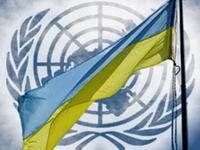 ООН опубликовала доклад по Украине: пытки, избиения, похищения и убийства