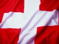 Швейцария расширила санкционный список Евросоюза