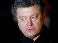 Социсследование: на президентских выборах большинство голосов получает Порошенко