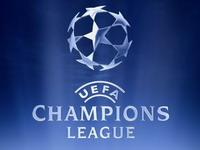 24 мая в Лиссабоне состоится финал Лиги Чемпионов