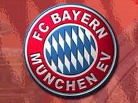 «Бавария» стала самым дорогим футбольным брендом в мире