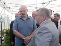 В Беларуси для жителей села возродят крепостное право