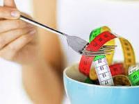 ТОП-10 самых популярных среди белорусов диет