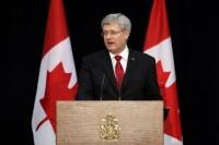 Канада расширила список экономических санкций против России