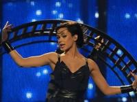 Россия и Украина прошли в финал Евровидения-2014
