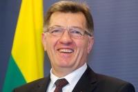 Литва добилась от «Газпрома» скидки на газ