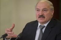 Лукашенко уже наработался в должности президента