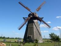 Туристические объекты Беларуси в дни ЧМ-2014 ставят рекорды посещаемости