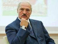 Александр Лукашенко: Беларусь хочет видеть сильную Украину