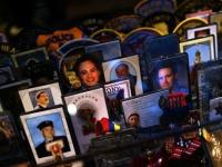 В Нью-Йорке открылся музей памяти жертв 11 сентября