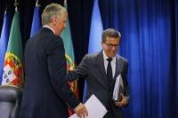 Португалия обрела финансовую независимость