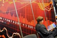 Рынок Forex в России попытаются избавить от мошенников