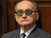 Умер бывший президент Польши Войцех Ярузельский