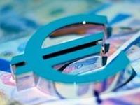Еврокомиссия рекомендовала принять Литву в зону евро