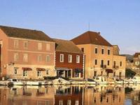 Хорватия разрешила иностранным физлицам покупать недвижимость