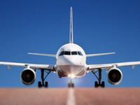 В Беларуси пытались угнать самолет