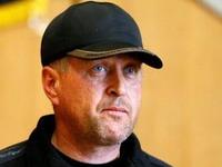 Пресс-служба ДНР: Отстранен от должности и задержан народный мэр Славянска