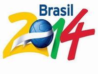 ЧМ-2014 по футболу: фавориты и аутсайдеры чемпионата по мнению букмекеров