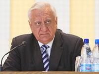 Мясникович: Импортных товаров на рынке должно быть 15 %