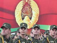 Парад и театрализованное шествие в честь Дня Независимости в Минске пройдут ближе к концу дня