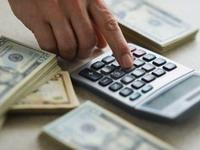 Беларусь получила от России кредит в $2 млрд