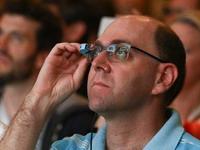 Кинотеатры Великобритании и США запрещают Google Glass