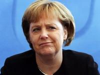 Меркель поставила под сомнение перспективы сотрудничества с США