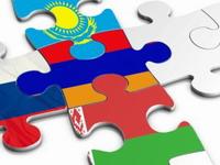Участие Армении в Евразийском союзе создаст Беларуси больше проблем, чем выгод