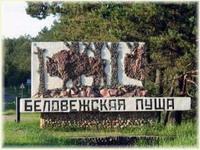 Беловежская пуща выросла в 14 раз