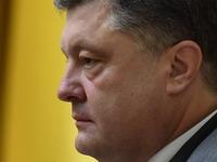 Украина создаст военную бригаду с Польшей и Литвой