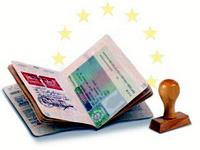 Страны Шенгена рассказали о планах выдавать визы на границе