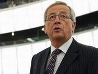 Новый председатель Еврокомиссии Жан-Клод Юнкер: мастер компромиссов