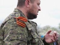 По следам донбасских сепаратистов: кто воюет на стороне ДНР?