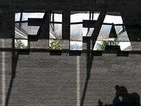 ФИФА выступила против возможного бойкота ЧМ-2018