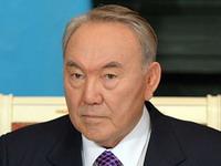 Нурсултан Назарбаев пригрозил выходом Казахстана из Евразийского союза