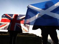 Лондон предлагает Шотландии льготы и автономию в случае отказа от независимости