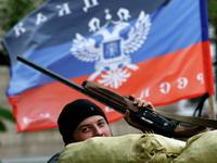 Максимальная автономия: какое будущее ждет ДНР и ЛНР