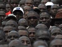 Население Земли в 2100 году составит 11 миллиардов человек
