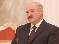 Из всех мировых лидеров украинцы лучше всего относятся к Лукашенко
