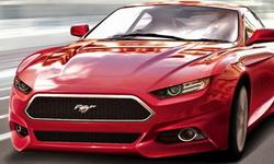 В США объявили претендентов на звание «Автомобиль года в Северной Америке»