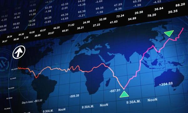 Крах Lehman Brothers. 5 лет спустя