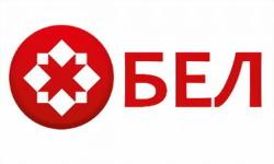 ICANN начала процесс делегирования домена .БЕЛ