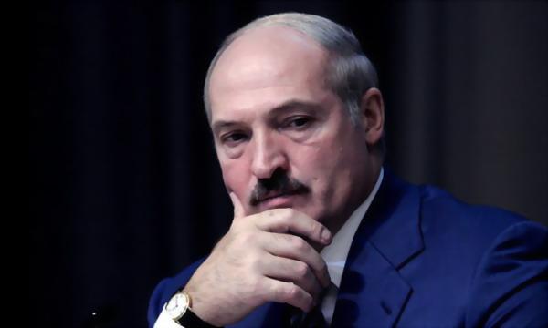 Лукашенко отказался признать Новороссию